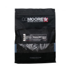Пеллетс CCMoore Betaine HNV Pellets 11 mm 5kg бетаин