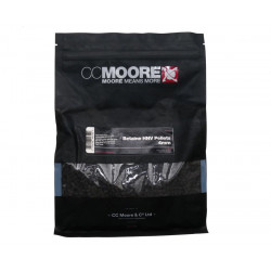 Пеллетс CCMoore Betaine HNV Pellets 6 mm 5kg бетаин