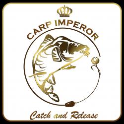 Carp Imperor