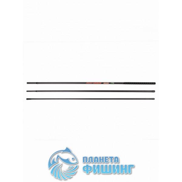 Ручка для подсака карбоновая 2.8м - 4м EastShark.