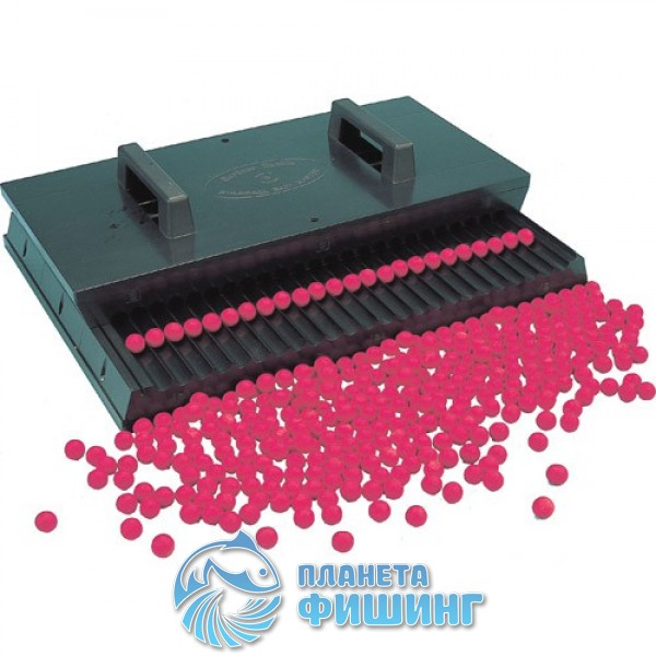 Gardner ROLABALL BAITMASTER 20mm (стол для раскатки бойлов)