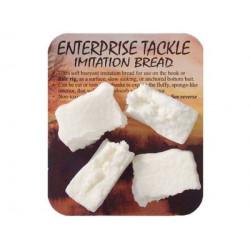 Enterprise Tackle (Интерпрайз Тэкл) искусственный хлеб