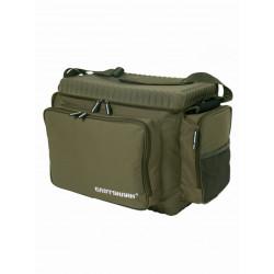 Большая вместительная сумка EastShark для карповой ловли