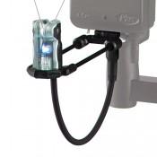 Механические сигнализаторы поклевки (2)