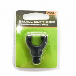 Fox Small Butt Grip Арт. CBR001 задний держатель удилища mini