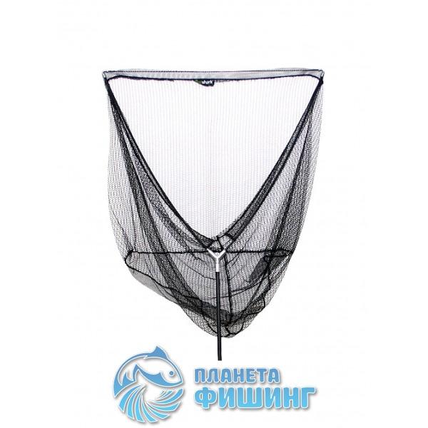 Подсак карповый EastShark 105223-R