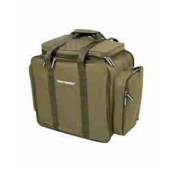 Большая вместительная сумка EastShark для 8 катушек