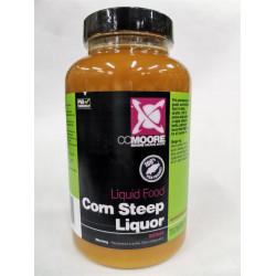 CCMoore Corn Steep Liquor (кукурузный ликер) 500ml