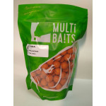 MultiBaits Corn (Кукуруза) вареные бойлы, 20мм 1кг