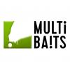 MultiBaits