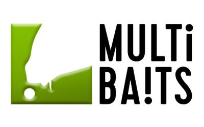 Уважаемые партнеры и покупатели!  Мы рады сообщить о ребрендинге торговой марки MULTIBAITS.