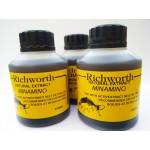 Аминокислоты Richworth (Ричворд) - Minamino, 250 мл