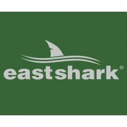 East Shark