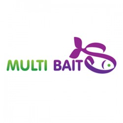 Multi Baits
