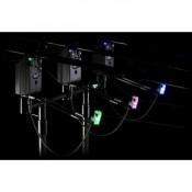 Электронные сигнализаторы поклевки (5)
