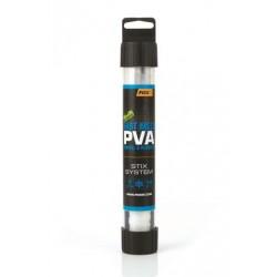 FOX Fast Melt PVA Funnel & Plunger 14mm 7m АРТ. CPV065 ПВА-система с плунжером