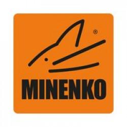 Прикормки Миненко